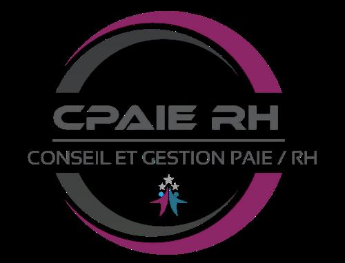 CPAIE RH
